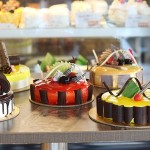 Order Cake in Udaipur for Every Occasion