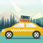 Tips to Keep in Mind If You Are Choosing Outstation Taxi in India
