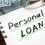 Boost your Personal Loan Application by Calculating your Loan Eligibility