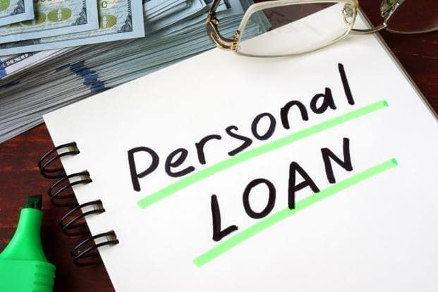 personal loan eligibility calculator