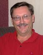 Ronald Goodman
