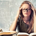 Various Precautionary Measures for Students to Overcome Stress