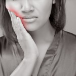 What are the Symptoms of Gingivitis?