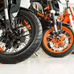 Tips to Buying Used Indian Motorcycles and What to Expect from The Dealer