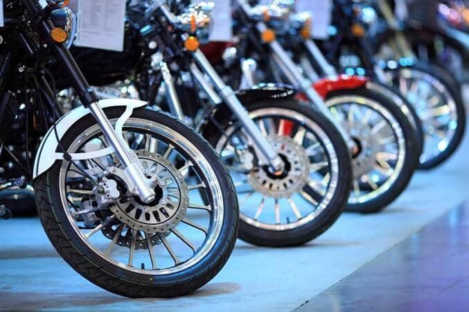 used indian motorcycles moorabbin