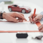 Car Insurance: Most Effective Ways To Recover Car Maintenance