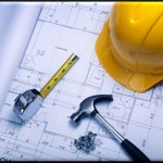 What Are the Contractors Need to Know About the Construction Types?