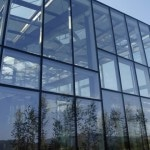 Curtain Wall Fabricators: Important Things to Observe in Fabrication