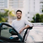 Things To Learn Before Driving For Uber Or Lyft