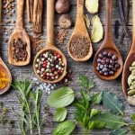 What Is Ayurveda And Its Significance In Modern Lifestyle?