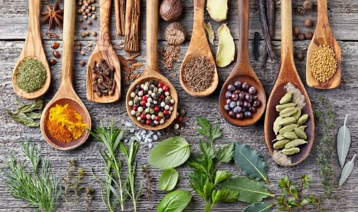 health benefits of ayurveda
