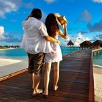 Most Affordable and Tour Packages Offer the Best Honeymoon Packages