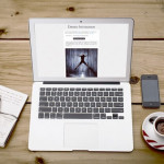 Instagram Marketing and Website Design Should Go Hand in Hand for Brand Success
