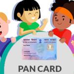 11 Reasons Why You Need A PAN Card