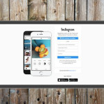 4 Ways to Improve Your Marketing Using Instagram Insights