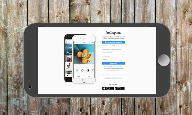 improve your marketing using instagram