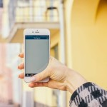 Will Creating A Social Media Vision Work Better for Your Instagram Account?