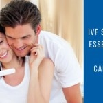 IVF Surrogacy: Essential Tips for Caretakers