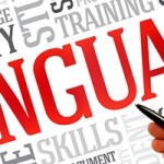 Never Late Where It Is Possible to Learn Self-Taught Language Learning Achievement