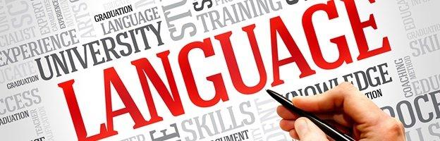 language courses in dubai