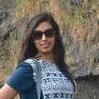 Neelam Gupta