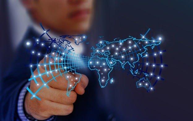 network engineering jobs in philippines