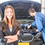 What Are the Key Benefits of Professional Car Service?