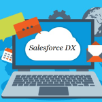 What Is the Reason behind So Much Excitement about Salesforce DX?
