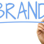 Set Your Business Apart with These Social Media Branding Tactics
