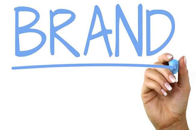 social media branding tactics