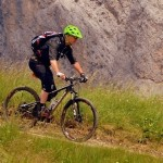 Tips to Choose the Best Mountain Bike