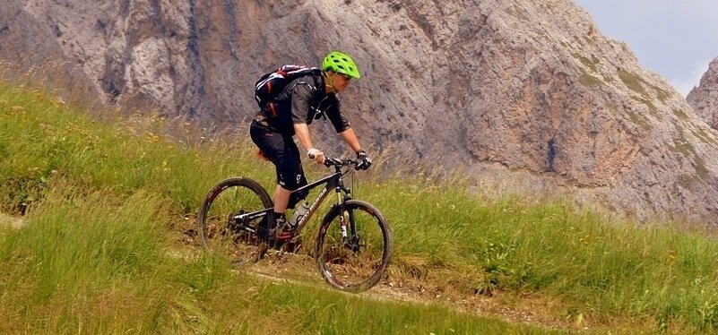 top rated mountain bikes