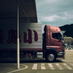 4 Ways to Find Vehicles For Your Logistics Startup