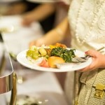 Top Tips to Save on Wedding Buffet Catering