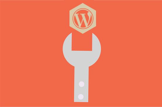 wordpress development tools