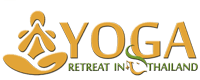 Yoga Retreat in Thailand
