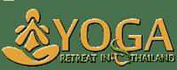 Yoga Retreat in Thailand