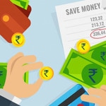 10 Smart Money Moves to Improve Your Finances in 2018