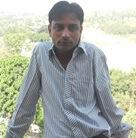 Abhayraj Chauhan