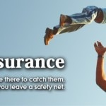 What's the Best Age to Get Life Insurance?