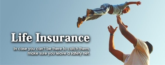 age wise life insurance plan