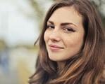 Alexia Wolker