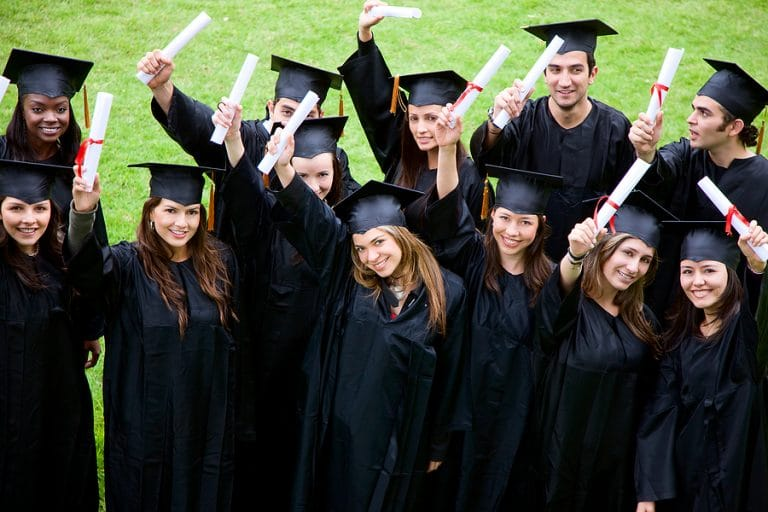 apply for canada student visa