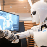 Artificial Intelligence: How It Can Shape the Future