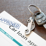 Learn About the Bad Credit Car Finance