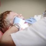Preventing Cavities in Kid's Teeth