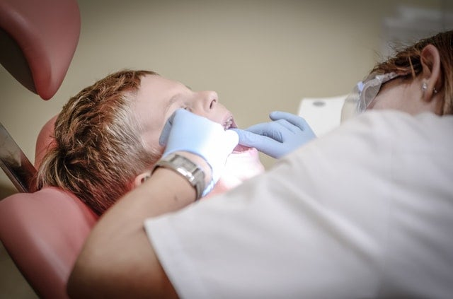 best dental clinic in Bangalore