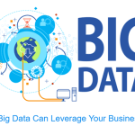 How Big Data Can Leverage Your Business Value