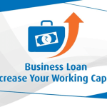 The Benefits of Bajaj Finserv Business Loan for the Residents of Trivandrum
