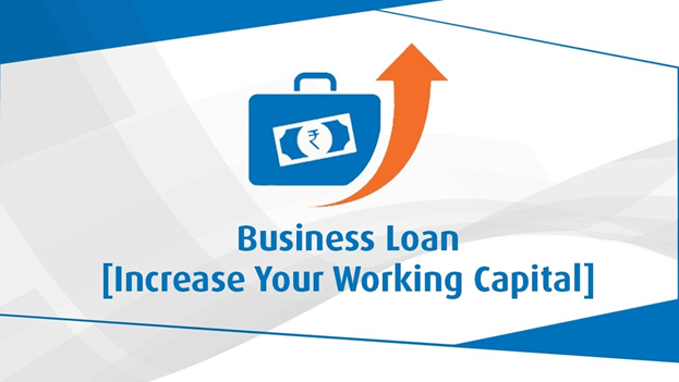 business loans in Trivandrum